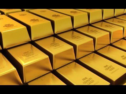 10 تفسيرات لرؤية الذهب في المنام Buy Gold And Silver Buying Gold Silver Investing