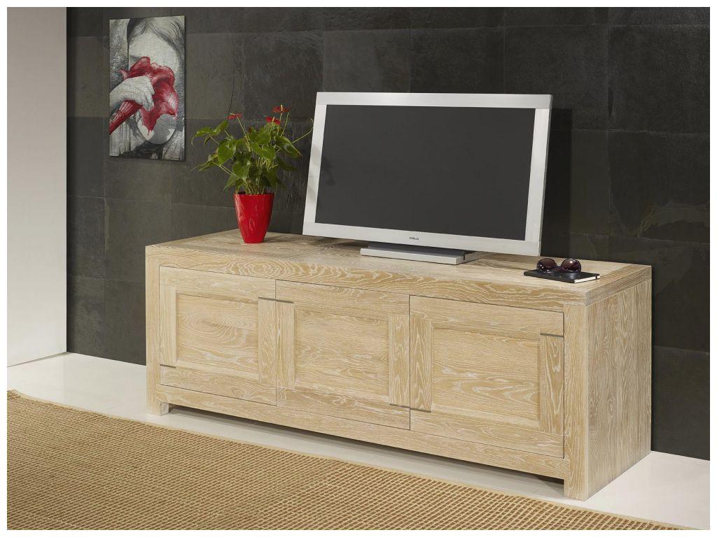 Hauteur Meuble Tele unique meuble tv noir hauteur 70