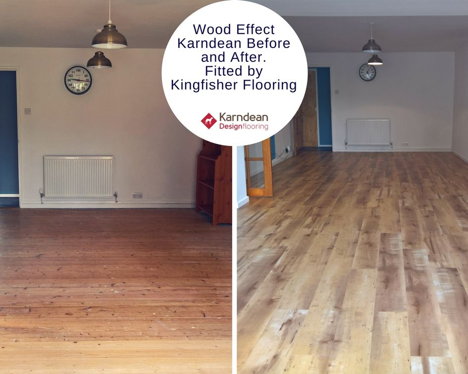 Cheltenham Gloucestershire Carpets Kingfisher Flooring Ltd Hard