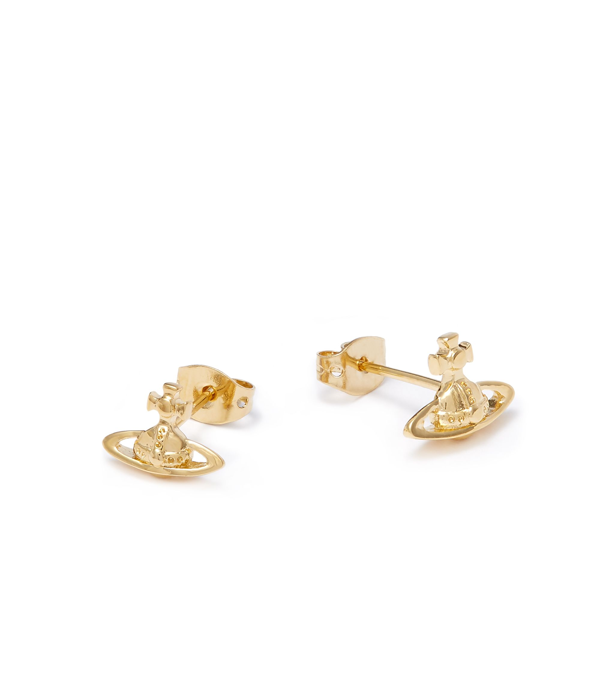 earrings jewellery shop anchor small products stud mango tree