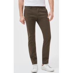 Photo of Pantaloni estivi