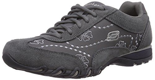 Speedsters - Lady Operator, Womens Low-Top Sneakers Skechers