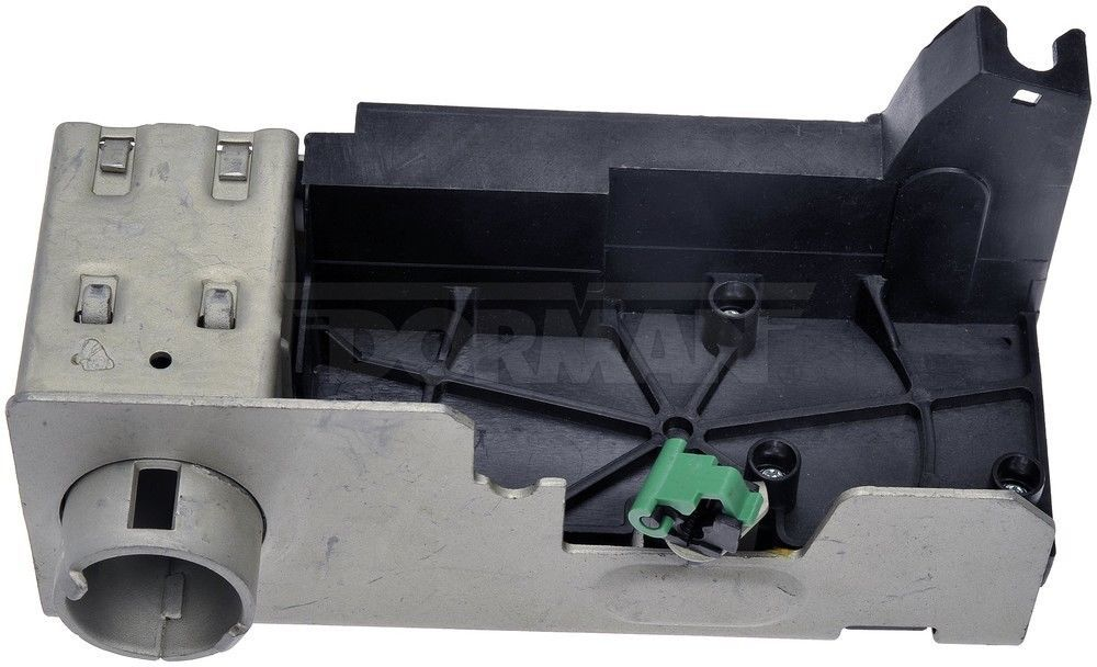 Door Lock Actuator Motor Front Left Dorman Fits 10 13 Ford Transit Connect Ford Transit Exterior Door Locks