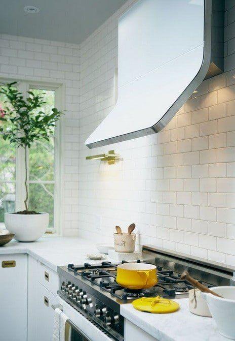 40 kitchen vent range hood designs and ideas kitchen design decor kitchen vent kitchen range on kitchen decor pitchers carafes id=34868