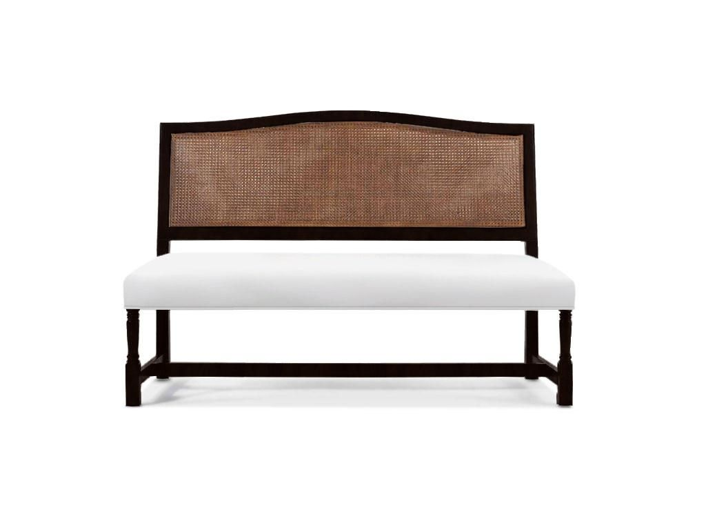 Drexel Heritage Sofa Prices Forest Hill 5 Pc Microfiber Sectional Shop For Capresi Bench 236 779 And Other