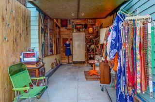 Good Times at Davey Wayne's | A '70s Bar Is Hidden Beyond This Garage Sale | Los Angeles | LA | Bar
