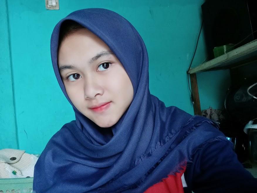 Cewek Paling Cantik Di Bandung Wanita Cantik Di Bandung Model Cantik Di Bandung Perempuan Cantik Di Bandung Wanita Pa Orang Cantik Wanita Cantik Gaya Hijab