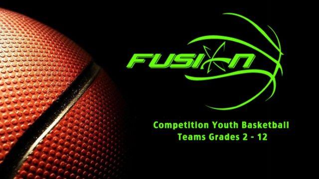 Youth Basketball Teams And Training Basketball Youth Basketball Basketball Teams