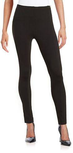 c0d5b39db1eb2 Ivanka Trump Compression Stretch Leggings | clothing