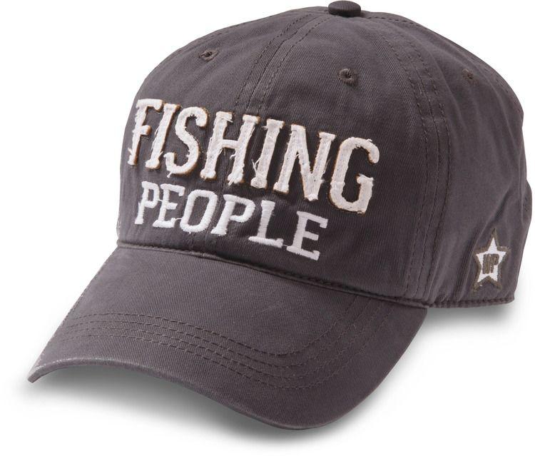 Fashion Vintage Hat Lacrosse Mom Adjustable Dad Hat Baseball Cowboy Cap