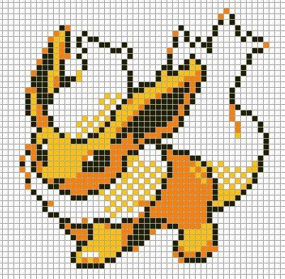 Pin By Brianna Bergin On Pixels Minecraft Pixel Art Pixel Art Grid Pixel Art Pokemon