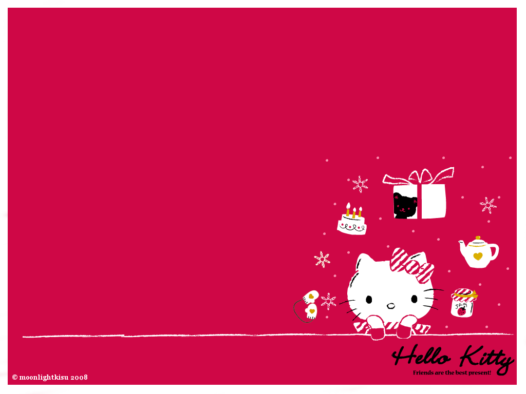 1000 Images About Hello Kitteh On Pinterest Hello Kitty