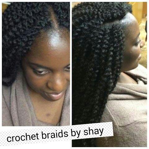 Book Online At Www Nolabraider Com New Orleans Natural Hair And Braid Salon Faux Locs Crochet Braids Natural Hair Styles Hair Braiding Salon Crochet Braids