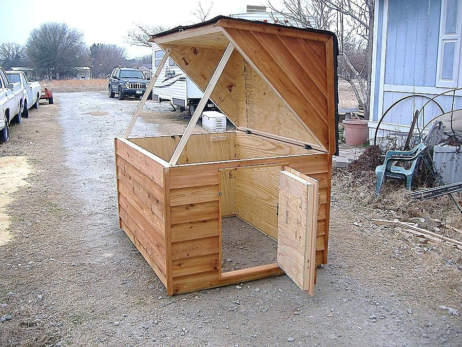 Image Result For How To Make A Pool Pump House Water Well House Pump House House Heating