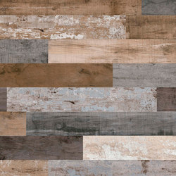 Wood Effect Wall Tiles Behind Bed Google Search In 2020 Wall Tiles Wood Tiles