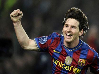 Resultados de la Búsqueda de imágenes de Google de http://lamega.com/blogs/wp-content/uploads/2012/04/Lionel-Messi-415.jpg