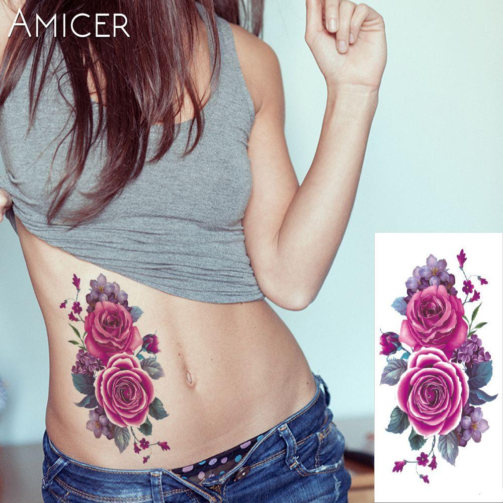 Tattoo collection price u free shipping dragontattoo