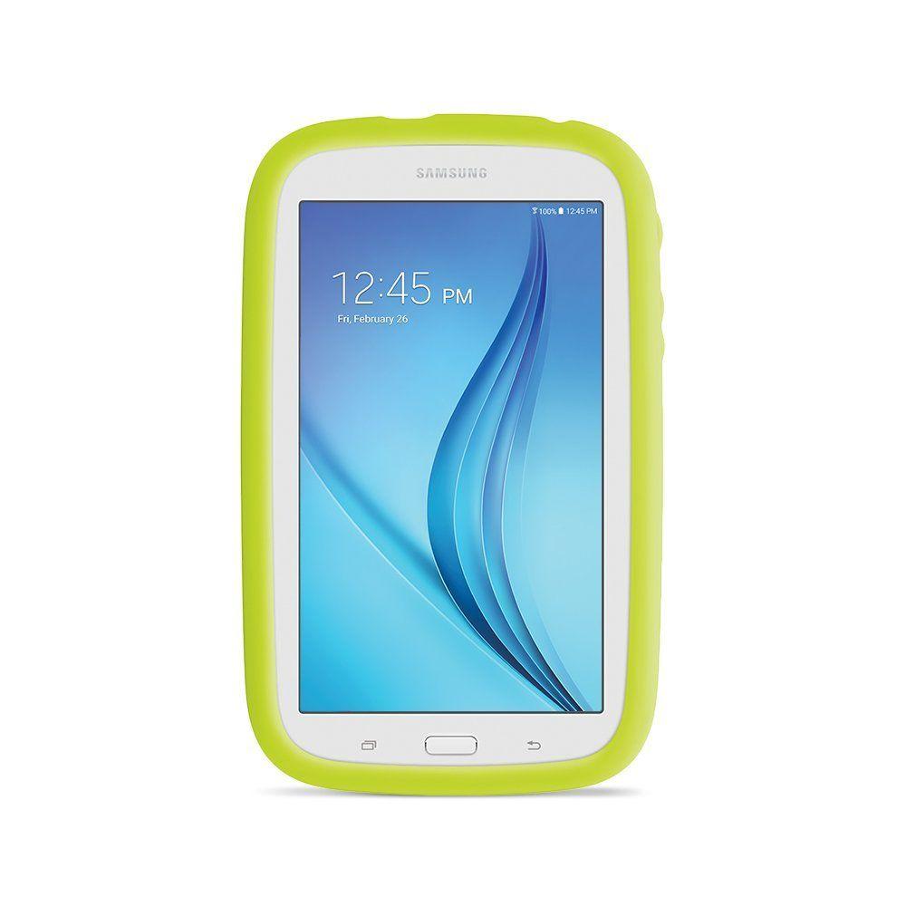 Top 10 Best Tablets Under 100 Dollars 2019 Updated Kid Tablet Samsung Galaxy Tablet Tablet