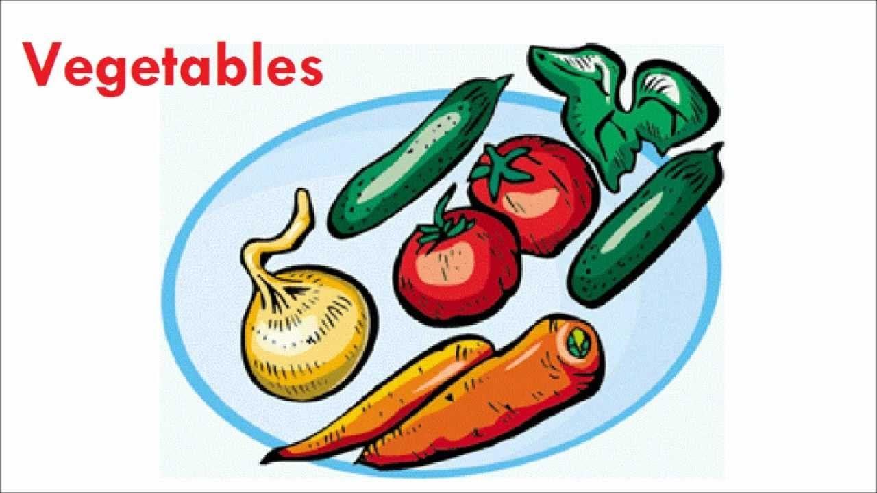 Letter V ABCs for Kids, learn the letters Letter v