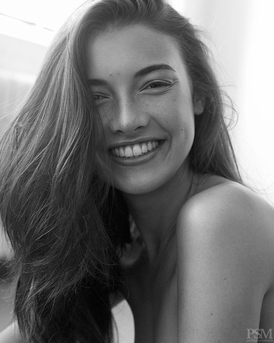 Hailey clauson sexy pics,Margarita levieva naked XXX photos Abigail spencer nude,Bojana novakovic hot