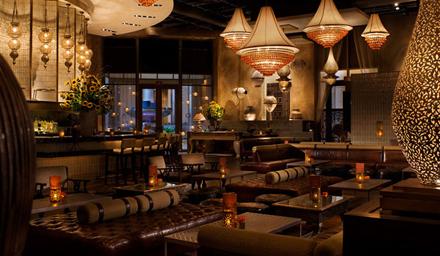 Private Dining Rooms In Las Vegas Lavo Italian Restaurant & Nightclub Las Vegas  Homes  Pinterest
