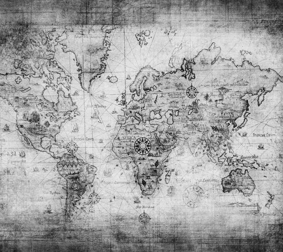world map tumblr background desktop backgrounds for free hd wallpaper wall art