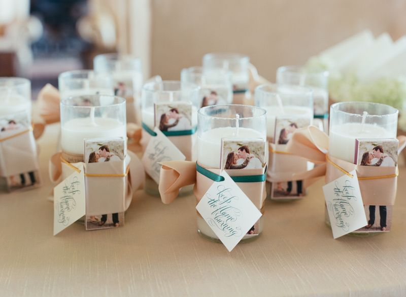 Pin On Wedding Favors And Welcome Gifts