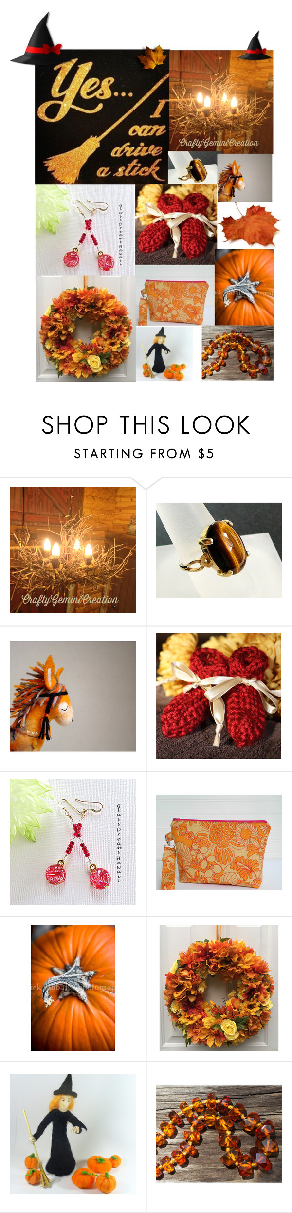 """""""Autumn Is Here"""" by sylvia-cameojewels ❤ liked on Polyvore"""