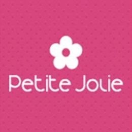 logomarca petite jolie - Pesquisa Google