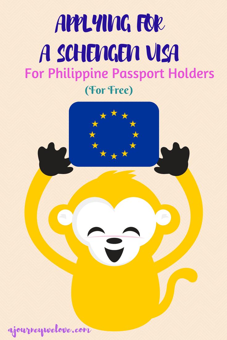 05cf921081b4a5e95111bddeeda959b6 - How To Get Schengen Visa For Philippine Passport Holder