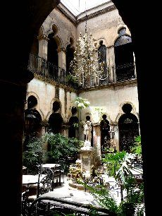 Isabella Gardner Stewart Museum Boston Equestrian Property For Sale Luxury Real Estate Property For Sale