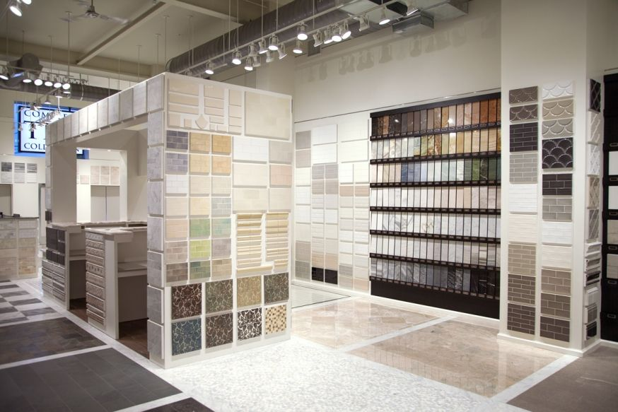 collection store hours complete tile collection clifton new jersey location