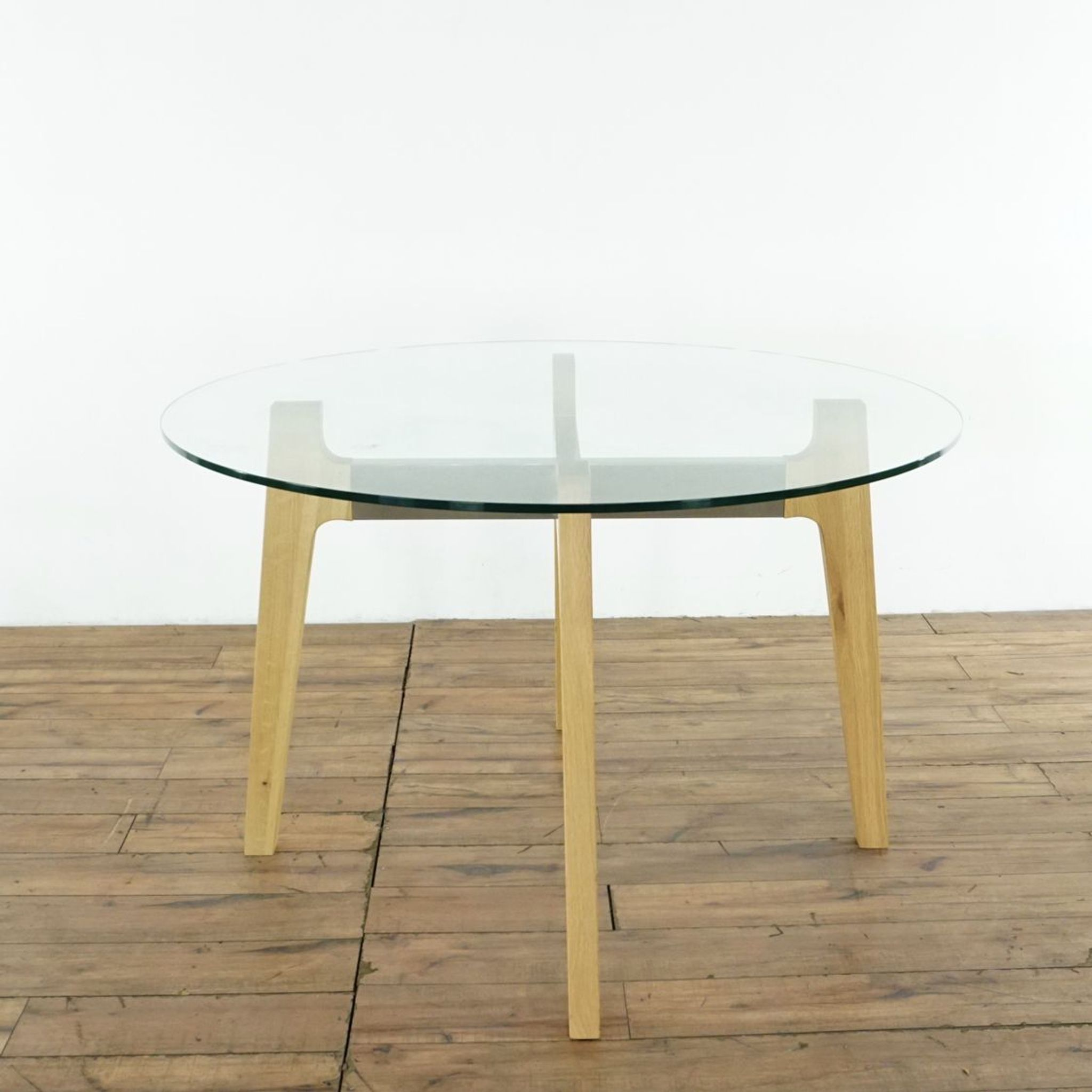 Modern Cb2 Dining Table Cb2 Dining Table Cb2 Dining Dining Table [ 2048 x 2048 Pixel ]
