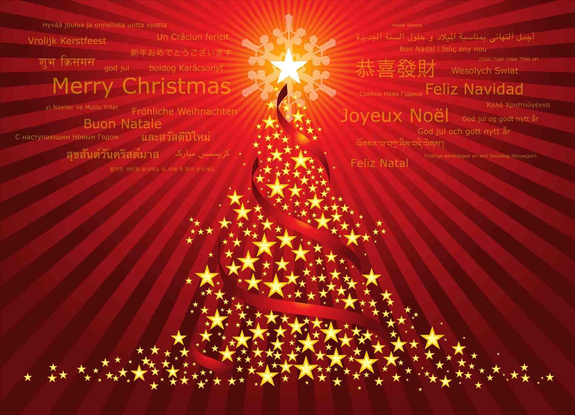 Image result for christmas greeting cards images