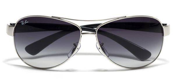 gafas de sol ray ban opticalia