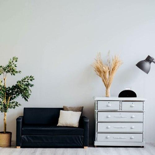 Bluetooth Speaker 4K Hidden Camera DVR Furniture, Home