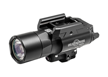 Product design also the surefire  ultra weaponlight integrates stunningly powerful rh pinterest