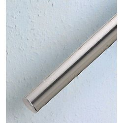 Best Details About Rothley Handrail System Pre Packed Rail 400 x 300