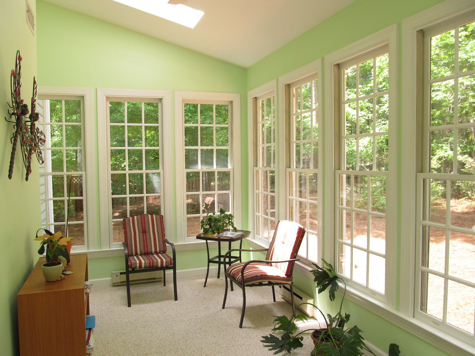 Sunroom Windows For Sale Google Search For The Home In 2019