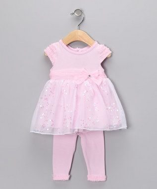 such cute baby outfits at Baby Grand    Please 'Like', 'Repin' and 'Share'! Thanks :)