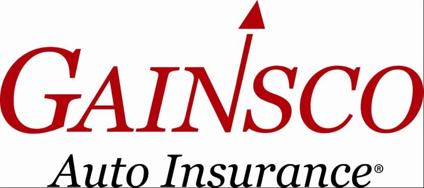 Gainsco Auto Insurance Car Insurances Benefits Cardsolves Com