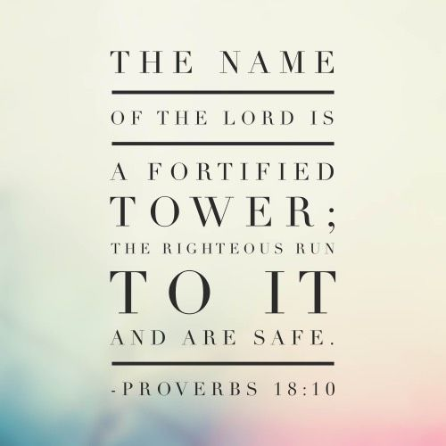 Inspirational Bible Quotes Daily: The O'jays, Lord And Proverbs