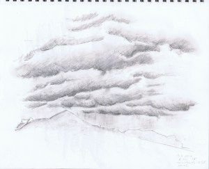 Part 3 Project 2 Exercise 1 Cloud Formations And Tone First