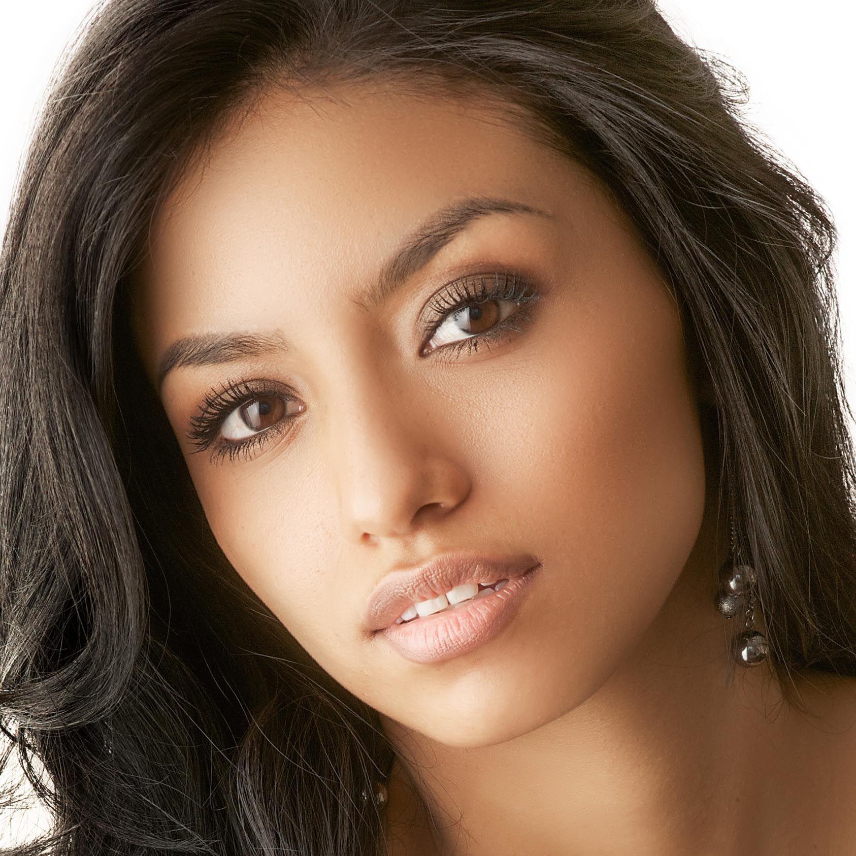 Legend Airbrush System Rose Gold & Black Airbrush makeup