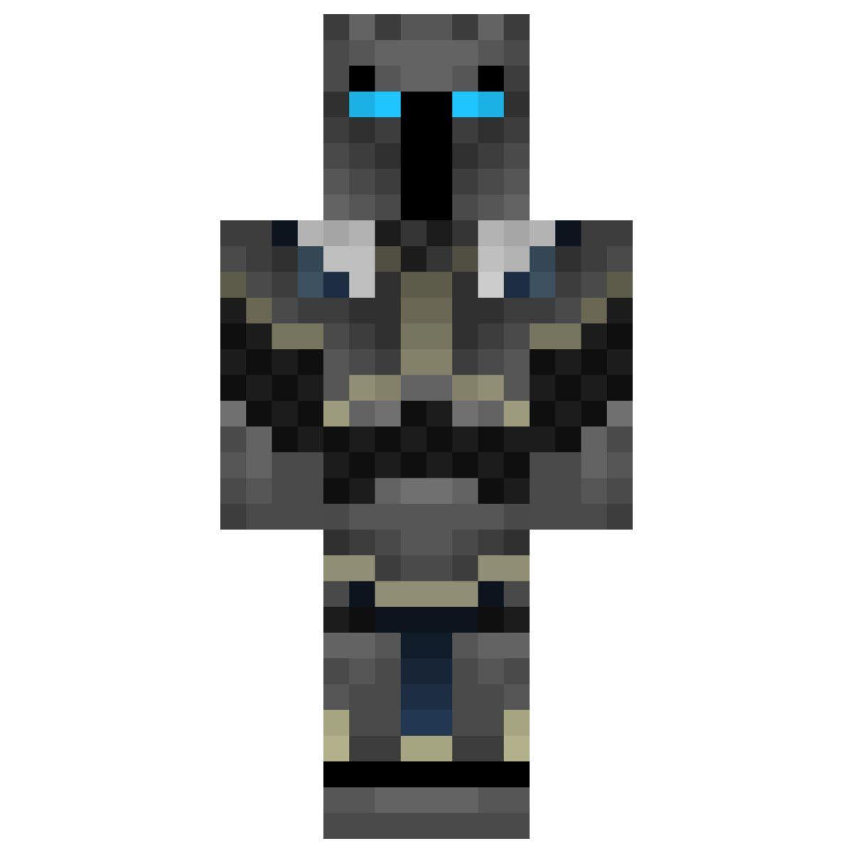 PopularMMOs - Minecraft Skin Finder - SeusCraft  Skins para minecraft