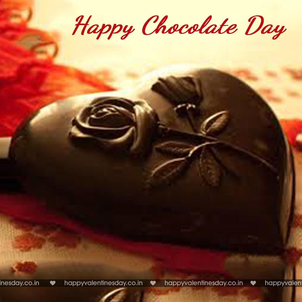 Chocolate day free ecards online free valentine ecards chocolate day free ecards online happy valentines day greetings happy valentines day messages happy valentines day gifts happy valentines day m4hsunfo