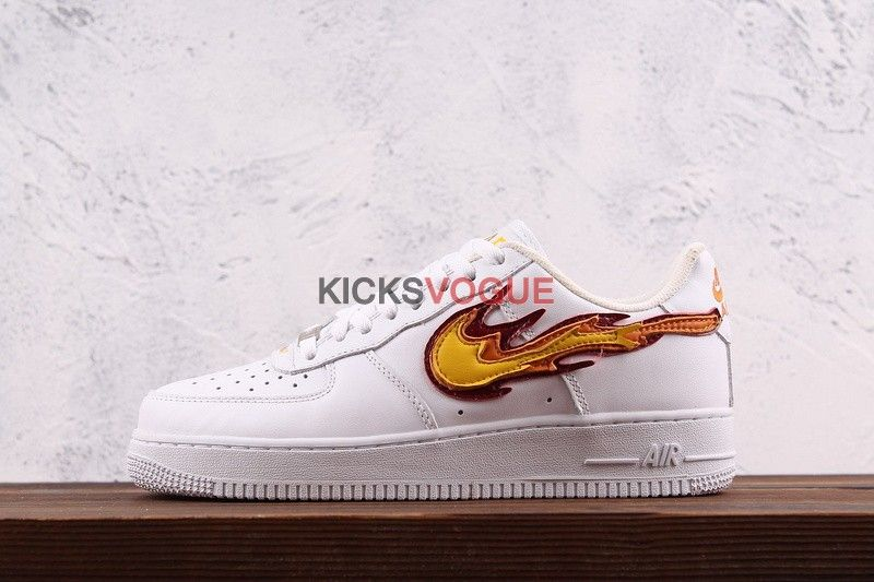 New Nike Women's Air Force 1 Low Shadow Shoes Sneakers Pale Ivory(CI0919 101) | eBay