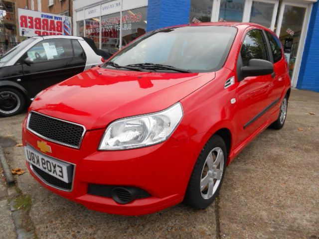 Red Luxury Chevrolet Used Cars For Sale Used Cars For Sale By