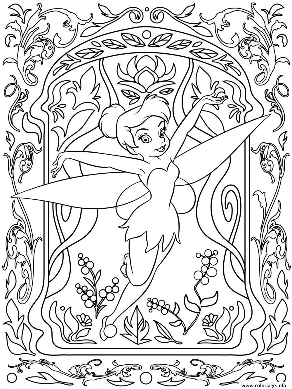 Epingle Sur Colouring Pages For Adults