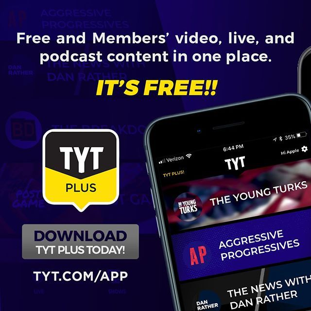 To get even more TYT in your life go to and